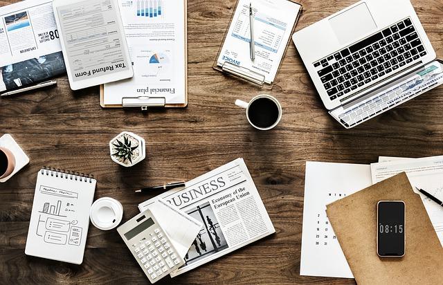 Multi-level marketing ako najlepší spôsob odmeňovania
