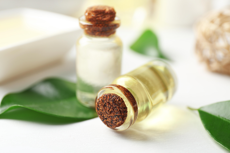 Účinky Čajovníkového oleja v kozmetike